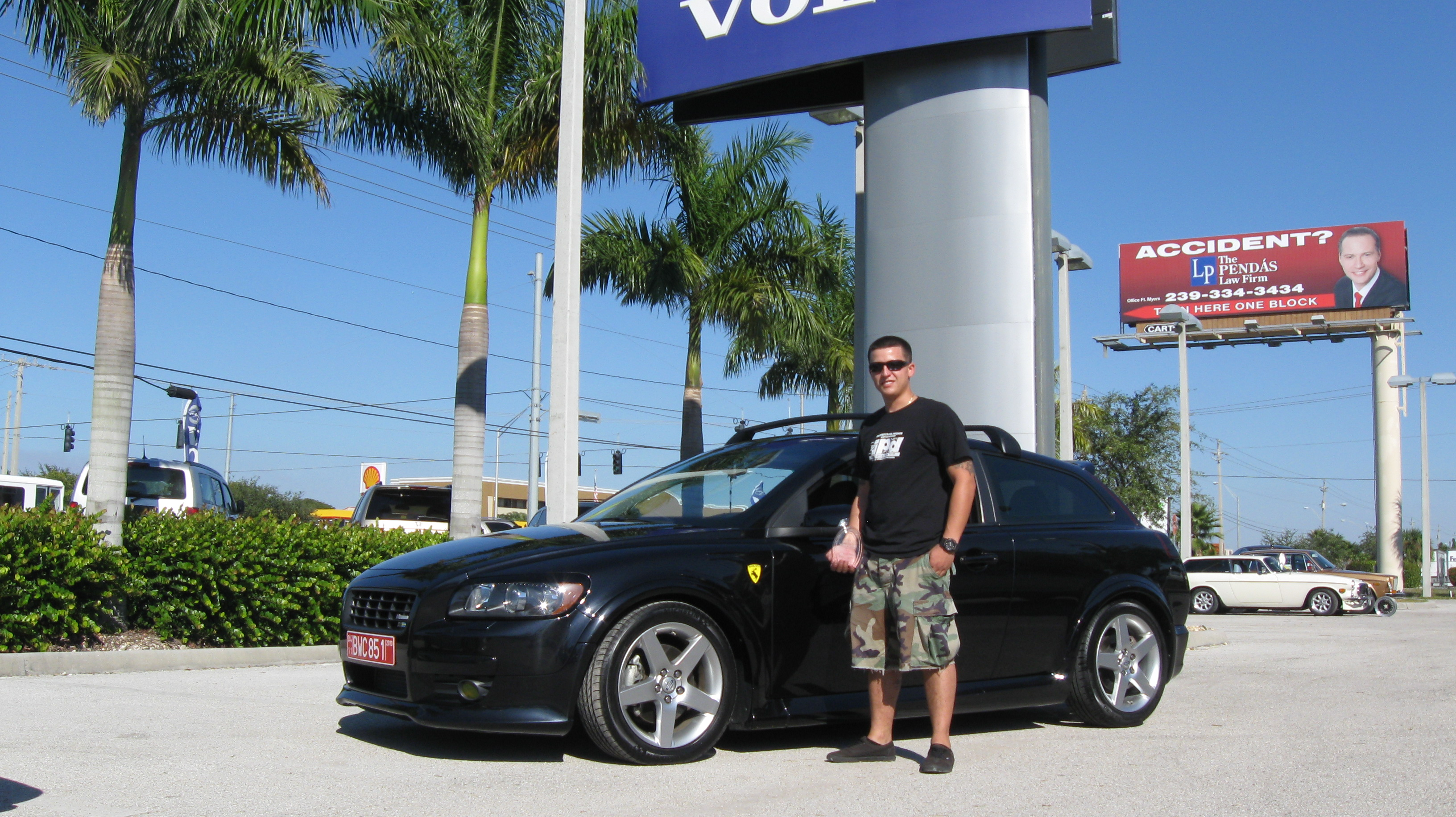 Ft Myers Florida Car Dealers