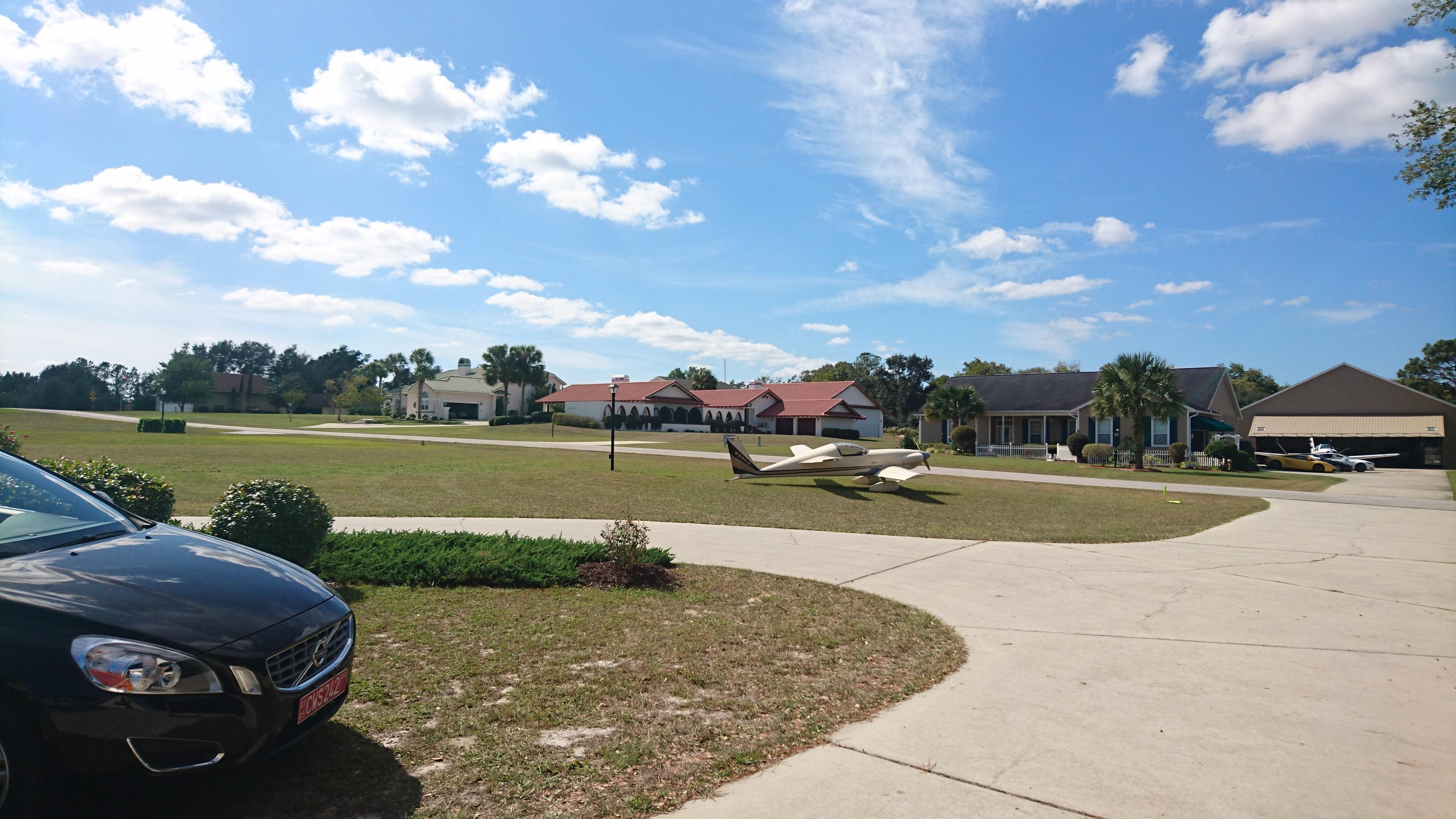 Florida Volvo Club of American FLVCOA Blog